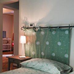 Отель Piazza Grande Apartment Италия, Болонья - отзывы, цены и фото номеров - забронировать отель Piazza Grande Apartment онлайн спа
