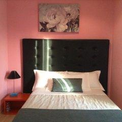 Pascucci Al Porticciolo Hotel 3* Стандартный номер с двуспальной кроватью