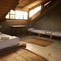 Somewhere Nice - Hostel Студия с различными типами кроватей фото 6