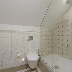 Апартаменты 3 City Apartments Emily ванная фото 2