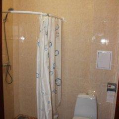 Golden Lion Hotel 3* Стандартный номер с различными типами кроватей фото 7