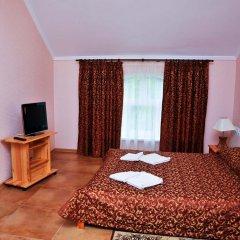 Гостиница Империя в Сочи - забронировать гостиницу Империя, цены и фото номеров удобства в номере