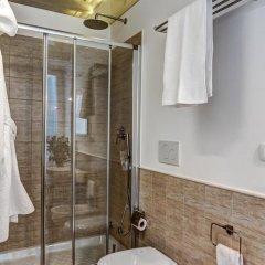 Отель Good Life Monti Стандартный номер с различными типами кроватей фото 11