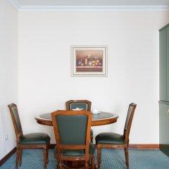 Maritim Hotel Tenerife в номере фото 2