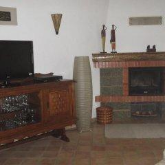 Отель Casa Vale dos Sobreiros интерьер отеля фото 3