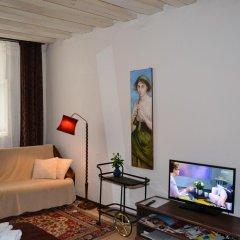 Отель Medieval Studio Apartment Эстония, Таллин - отзывы, цены и фото номеров - забронировать отель Medieval Studio Apartment онлайн детские мероприятия