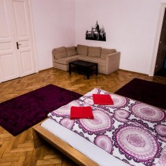 Best Choice Hostel комната для гостей фото 4