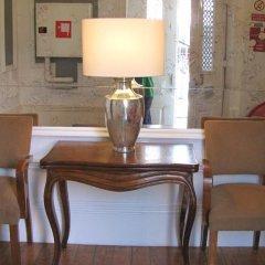 Отель Koolhouse Porto гостиничный бар