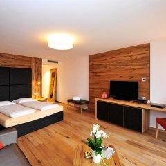 Hotel Sunnwies Сцена комната для гостей фото 3