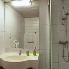 Отель Belambra City Hôtel Magendie 2* Стандартный номер с двуспальной кроватью фото 6