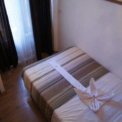 Hostel A Nuestra Señora de la Paloma Стандартный номер с различными типами кроватей фото 4