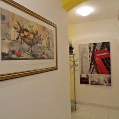 Апартаменты Sun Rose Apartments Улучшенные апартаменты с различными типами кроватей фото 24