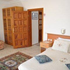 Villa Diana Вилла с различными типами кроватей фото 3