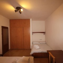 Апартаменты Rent in Yerevan - Apartments on Sakharov Square Апартаменты разные типы кроватей фото 6