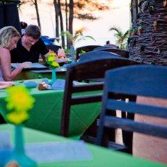 Phuket Island View Hotel питание фото 2