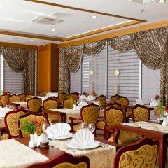 Narcia Resort Side Турция, Сиде - отзывы, цены и фото номеров - забронировать отель Narcia Resort Side - All Inclusive онлайн помещение для мероприятий