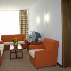 Hotel Fenix - Halfboard комната для гостей