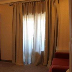Hotel Light 3* Полулюкс с различными типами кроватей фото 4
