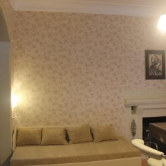 Апартаменты Vachnadze Apartment интерьер отеля