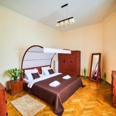 Гостиница Romantic Suite in the city centre спа