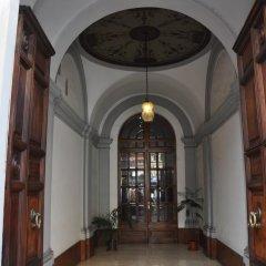 Отель Rome Imperial Crown интерьер отеля фото 2