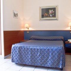 Hotel Corallo 2* Стандартный номер с двуспальной кроватью фото 3