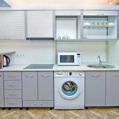 Гостиница French Apartment Украина, Одесса - отзывы, цены и фото номеров - забронировать гостиницу French Apartment онлайн в номере фото 2