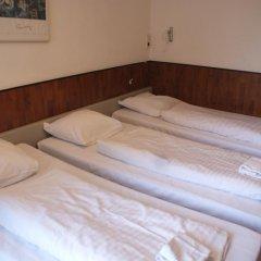 Отель Budget Hotel Thorbecke Нидерланды, Амстердам - отзывы, цены и фото номеров - забронировать отель Budget Hotel Thorbecke онлайн детские мероприятия