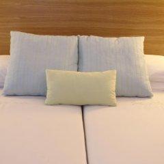 Pestana Casino Park Hotel & Casino 5* Люкс с различными типами кроватей фото 2