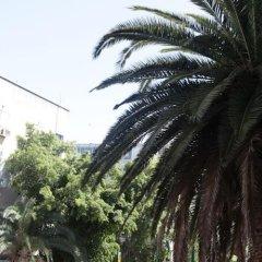 Отель Urbanicspace-city Center Тель-Авив фото 2