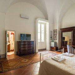 Отель B&B Palazzo Bernardini 2* Стандартный номер фото 18