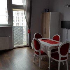 Отель Locativus Witolda Апартаменты фото 10