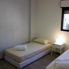 Gets House Израиль, Иерусалим - отзывы, цены и фото номеров - забронировать отель Gets House онлайн комната для гостей фото 4