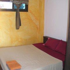 Отель Natural Mystic Patong Residence 3* Студия с различными типами кроватей фото 24