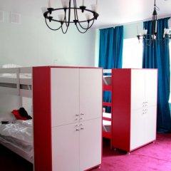 Гостиница Хостел HD Hostel Ижевск в Ижевске 13 отзывов об отеле, цены и фото номеров - забронировать гостиницу Хостел HD Hostel Ижевск онлайн