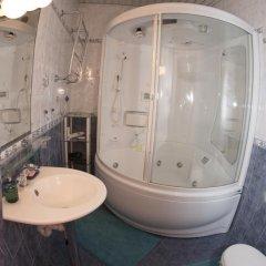 Гостиница Rooms Na Tulskoy спа фото 2
