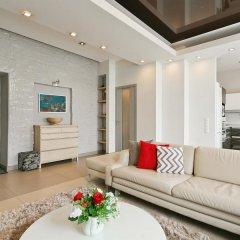 Апартаменты Apartments Natali комната для гостей фото 3