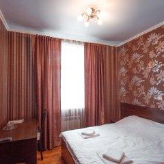 Гостиница Pano Castro 3* Стандартный номер с различными типами кроватей фото 3