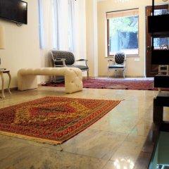 Отель Old Tbilisi Home with Sunny Terrace комната для гостей фото 4