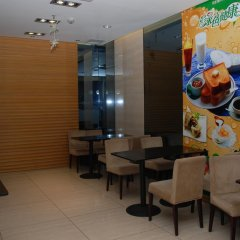 Shenzhen Haoyuejia Hotel Номер Бизнес фото 4