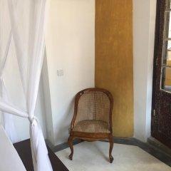 Отель Prince Of Galle 3* Стандартный номер фото 31