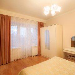 Гостиница Аист 2* Полулюкс с различными типами кроватей фото 3