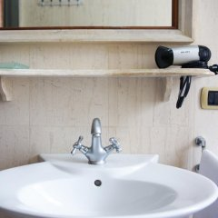 Best Western Nov Hotel ванная фото 2