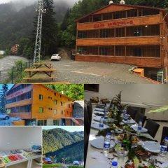 Cam Hotel & Restaurant 2 Турция, Узунгёль - отзывы, цены и фото номеров - забронировать отель Cam Hotel & Restaurant 2 онлайн фото 6