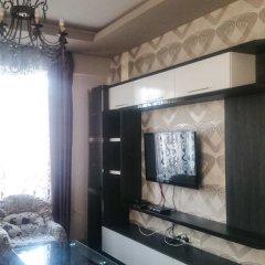 Апартаменты Rent in Yerevan - Apartment on Mashtots ave. интерьер отеля фото 2