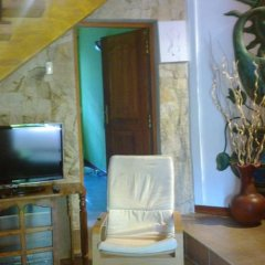 Отель Rohan Villa Шри-Ланка, Хиккадува - отзывы, цены и фото номеров - забронировать отель Rohan Villa онлайн комната для гостей фото 3