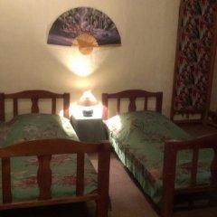 Hostel 48a комната для гостей фото 3