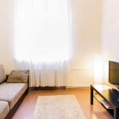 Гостиница SutkiMinsk Economy Беларусь, Минск - отзывы, цены и фото номеров - забронировать гостиницу SutkiMinsk Economy онлайн комната для гостей фото 3