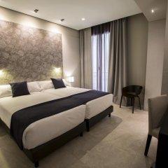 Отель Vincci Mercat комната для гостей фото 5