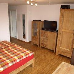 Отель VogelsNest Германия, Дрезден - отзывы, цены и фото номеров - забронировать отель VogelsNest онлайн удобства в номере
